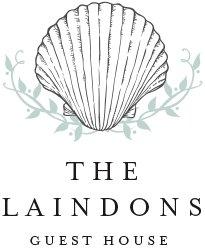 laindons.com Logo