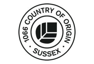 1066 Country of Origin Sussex